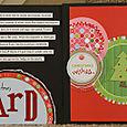 Journal_my_christmas_dec3_spread