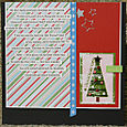 Journal_my_christmas_dec11