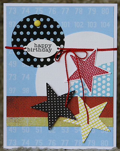 Stars_happy_birthday_card