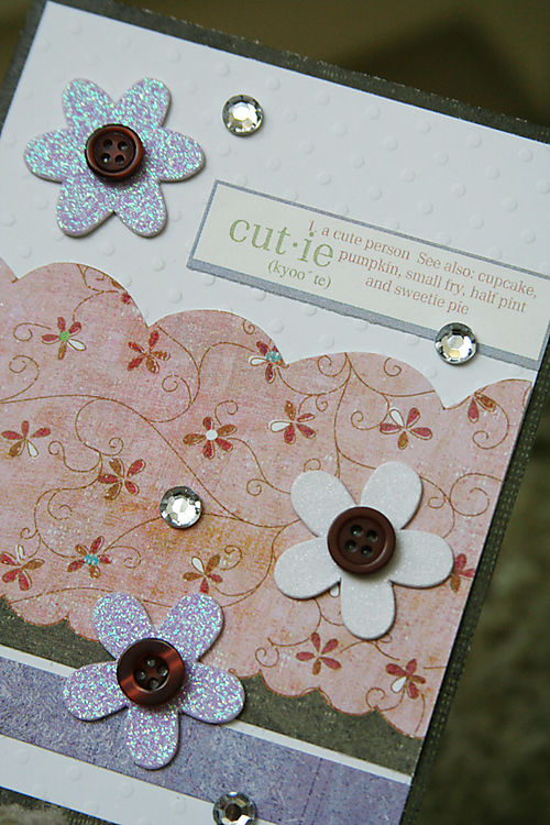 Cutie_baby_girl_card_detail