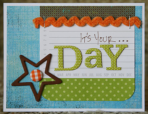 Its_your_day_card