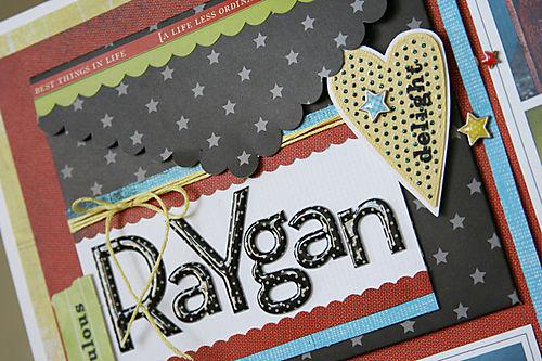 Raygan_detail1