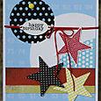 Stars_happy_birthday_card