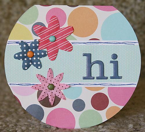 Hi_round_card
