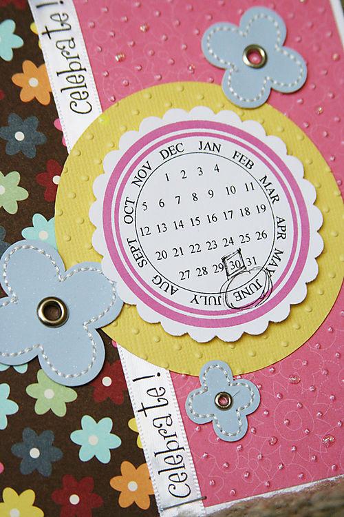 Calendar_celebrate_card_detail