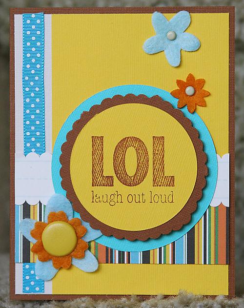 LOL_card