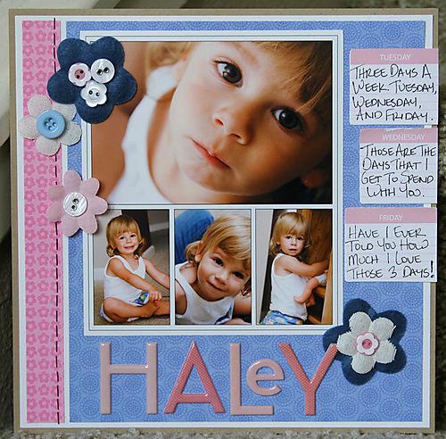 Haley_tues_wed_fri