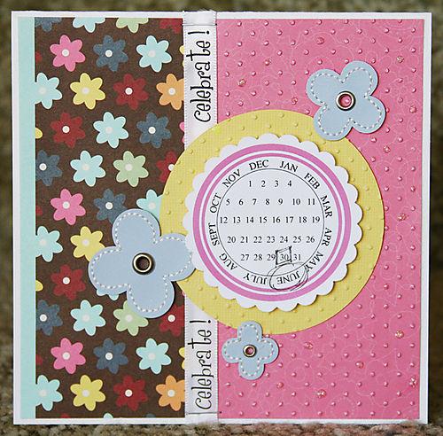 Calendar_celebrate_card
