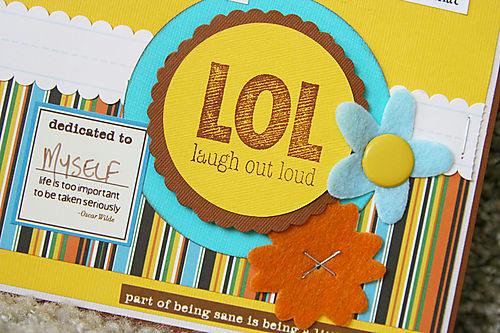 Laura_laugh_out_loud_detail1