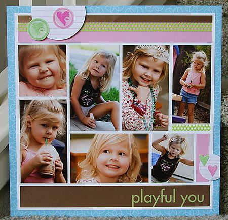 Ariana_playful_you