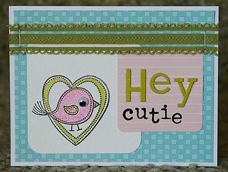 Hey_cutie_card