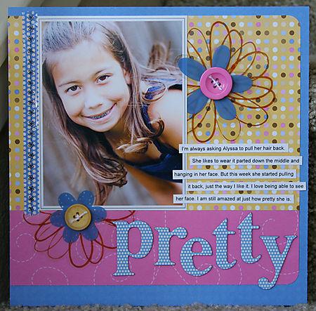 Alyssa_pretty