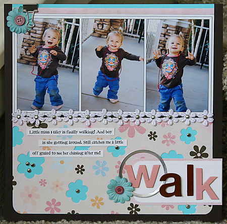 Haley_walk