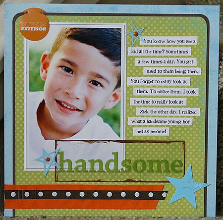 Ziek_handsome_boy