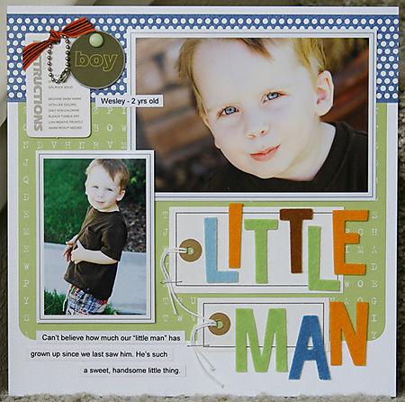 Wes_little_man