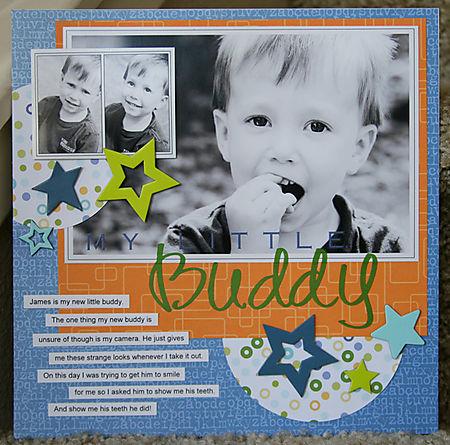 James_my_little_buddy
