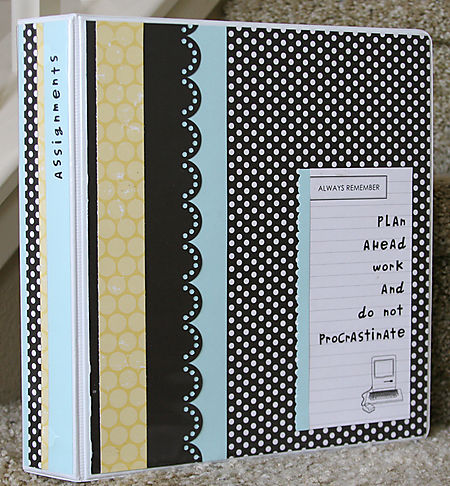 Scrapbook_bakery_altered_binder