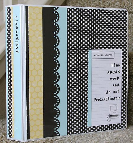 Scrapbook_bakery_altered_binder