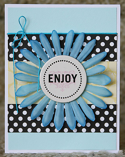 Scrapbook_bakery_enjoy_card