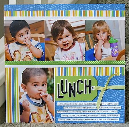 Kids_lunch