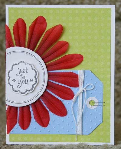 Just_for_you_card