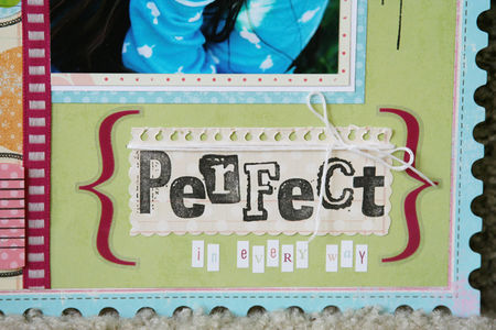 Acrylic_stamps_perfect_3