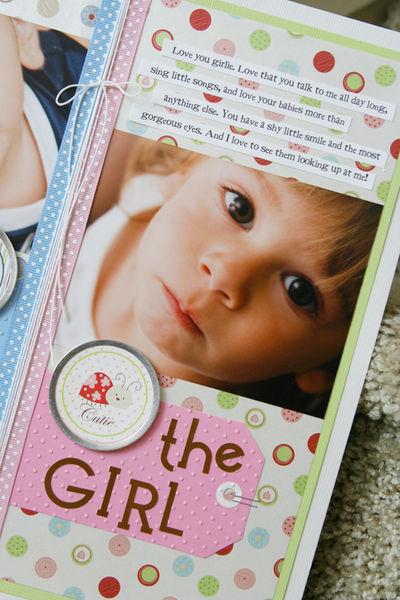 Haley_nikolas_the_boy_the_girl_detail2