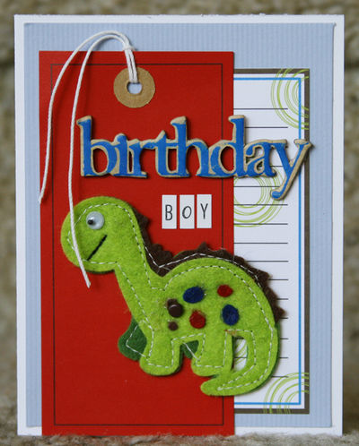 Dino_birthday_boy