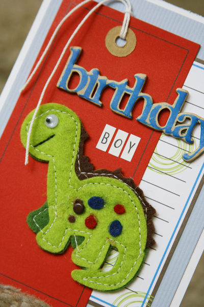 Dino_birthday_boy_detail