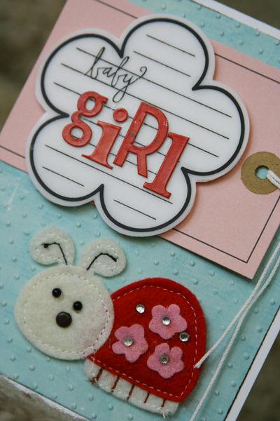 Ladybug_baby_girl_card_detail