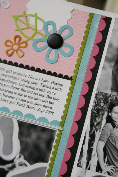 Fiskars_bloom_layout_detail