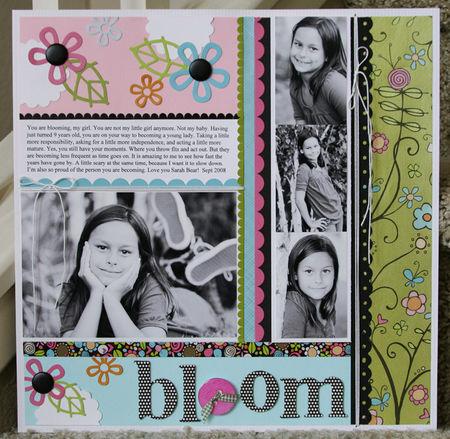 Fiskars_bloom_layout