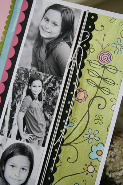 Fiskars_bloom_layout_detail2