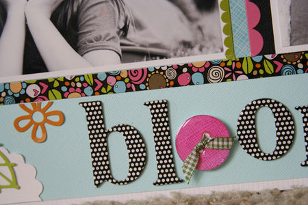 Fiskars_bloom_layout_detail3