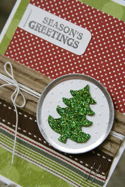 Seasons_greetings_card_detail