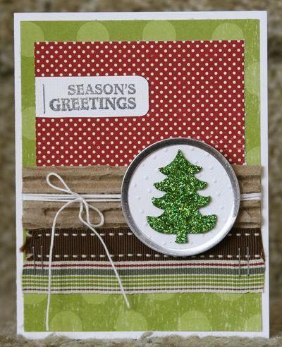 Seasons_greetings_card