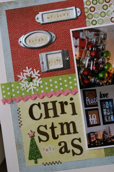 Christmas_2007_detail3