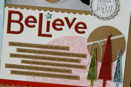 Alyssa_believe_hero_arts_detail3