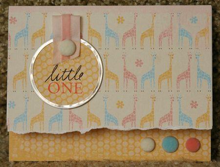 Card_class_1b_babygirl