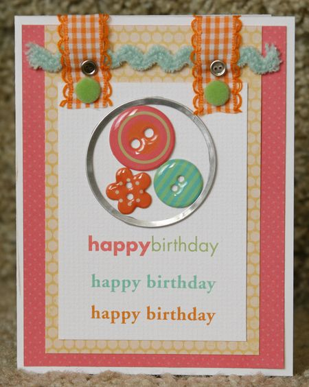 Card_class_7_happy_birthday2