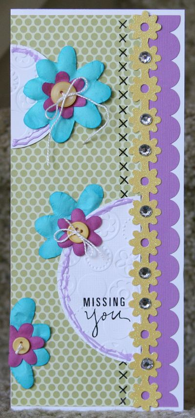 Missing_you_card