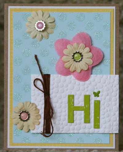 Hi_card