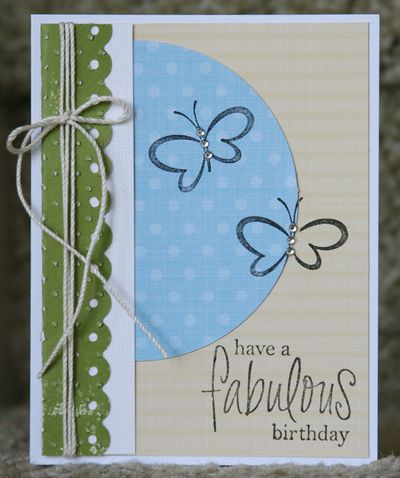 Have_a_fabulous_birthday_card