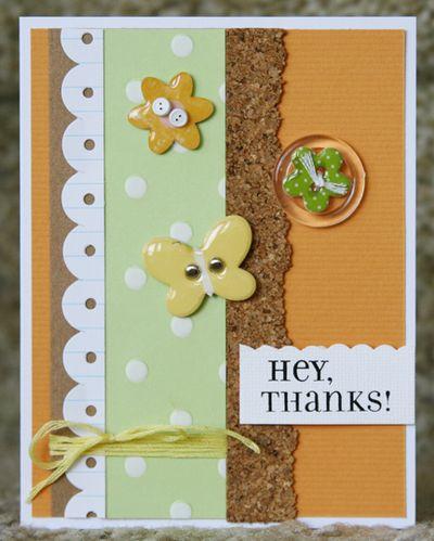 Hey_thanks_card