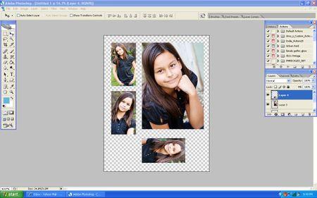 Photo_sizing_sample2