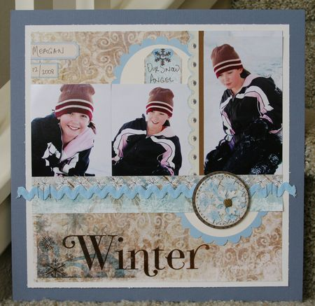 Etm_winter_layout