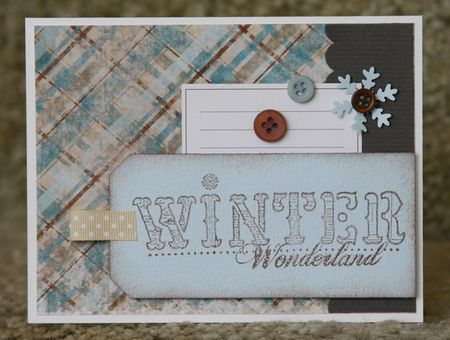 Etm_winter_wonderland_card