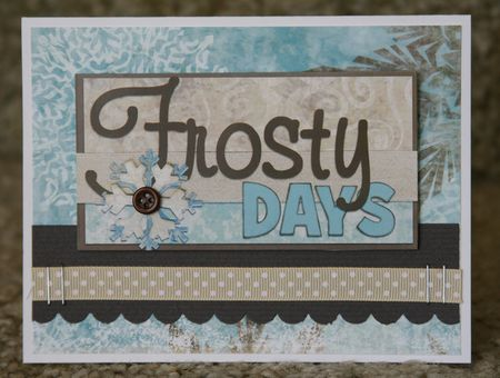 Etm_frosty_days_card