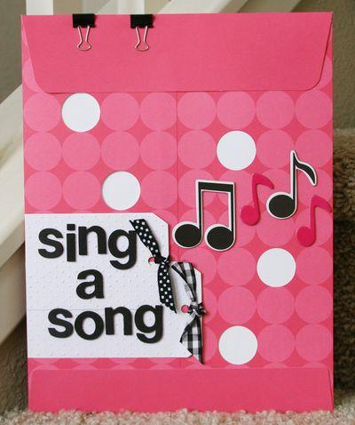 Sing_a_song_folder