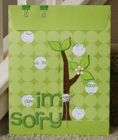 Im_sorry_folder